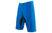 Fox Attack Ultra Short homme bleu